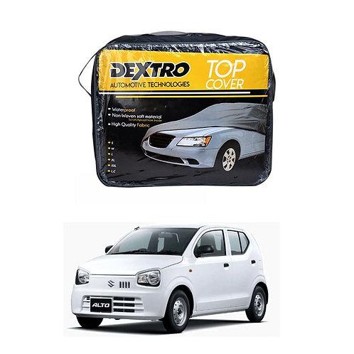 Dextro Top Cover For Suzuki Alto New