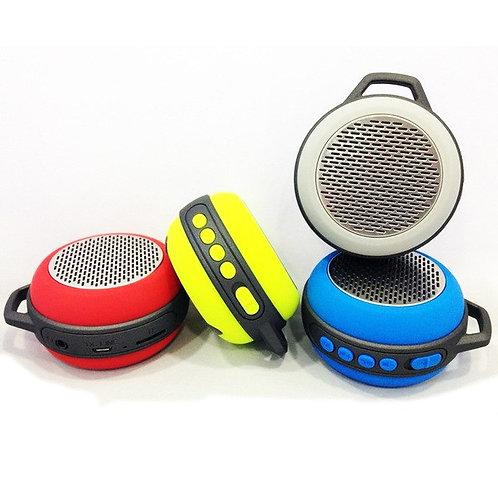 Somho S303 Outdoor Bluetooth Speaker