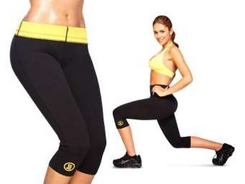 Hot Shapers Pent For Women