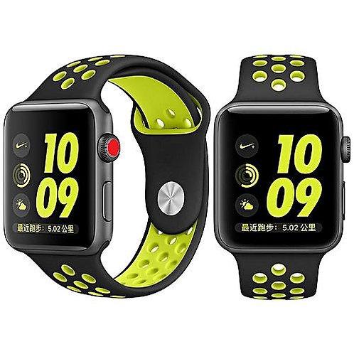 M3 Miwear Montre 1.54 Connectée Smartwatch Intelligente Sport Bluetooth -Camera