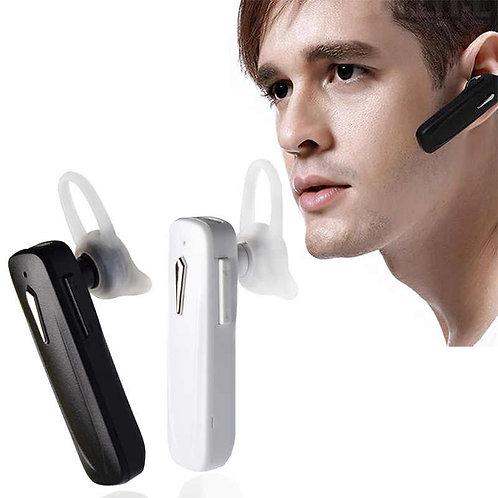 New Huawei Wireless Bluetooth Earphone 5.0