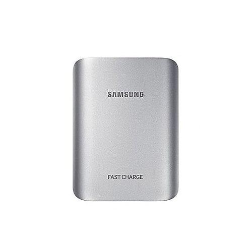 Samsung Original Fast Charging 10200 Mah Power Bank - Black