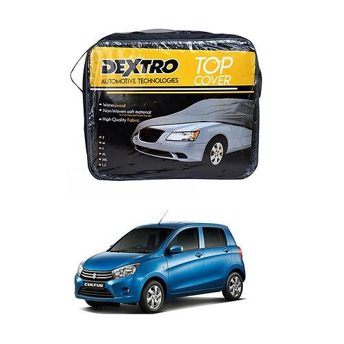 Dextro Top Cover For Suzuki Cultus New