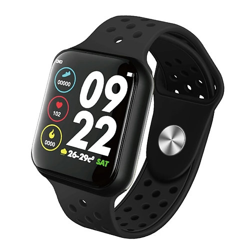 Latest 2020 Fitness Tracker Smart Watch