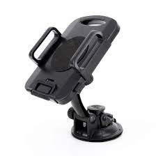 Car Universal tablet holder