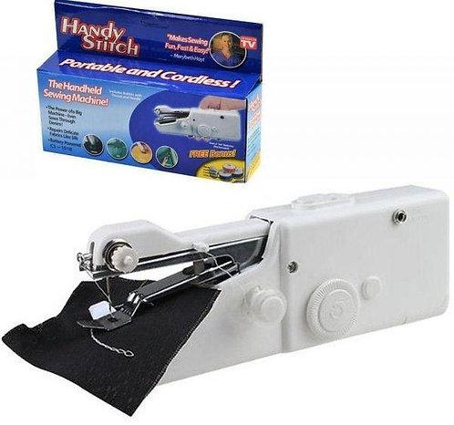 Mini Stitch Handy Sewing Machine