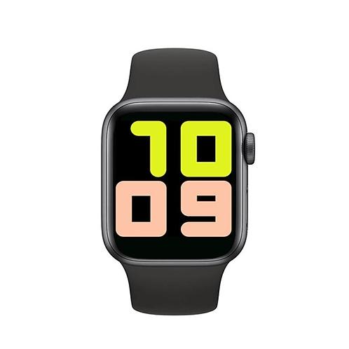 Mini Mobile Smart Watch 5