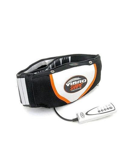 Shape Slimming Belt - Fat Burning Waist Belt For Weight Loss Trusti Product