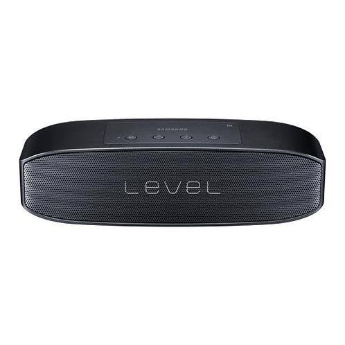 SAMSUNG LEVEL BOX PRO BLUETOOTH SPEAKER UHQ (Ultra High Quality) Audio