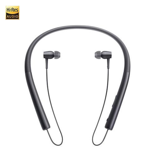 Sony H.ear in Wireless Headphone Black