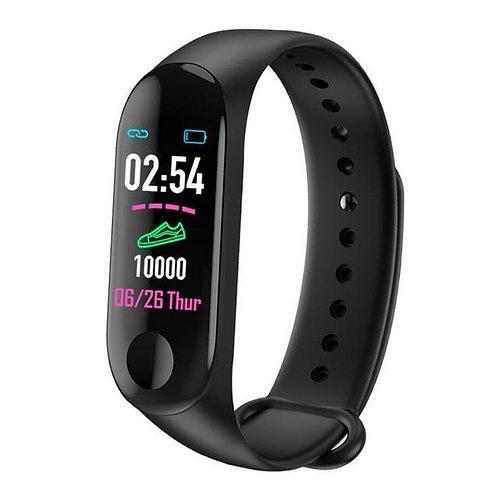 Smart Watch M3 Health Intelligent