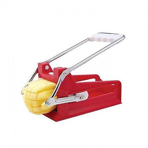 Potato Chipper - Red