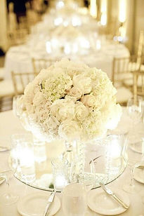 laura k events, decoration evenementielle, decoration mariage herault, decoration mariage montpellier, location materiel mariage, location vase flûte