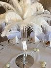 laura k events, decoration evenementielle, decoration mariage herault, decoration mariage montpellier, location materiel mariage, baby shower, candy bar