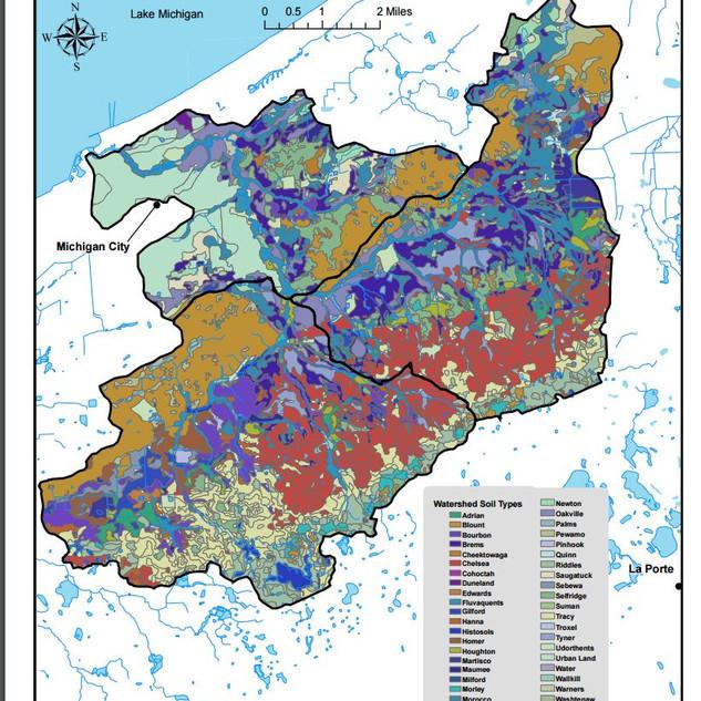 Watershed Soil.JPG