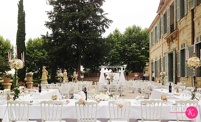laura k events, decoration evenementielle, decoration mariage herault, decoration mariage montpellier, location materiel mariage, baby shower, candy bar