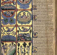Bible_de_Souvigny_-_Bibliothèque_de_Moul