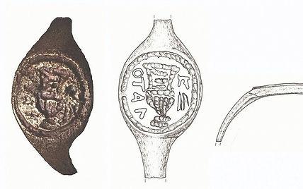 Lanneau-decouvert-fouilles-archeologique