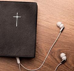 Bible-audio.jpg