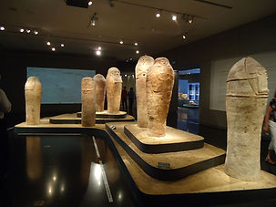 1200px-Sarcophagus_from_the_Israel_Museu