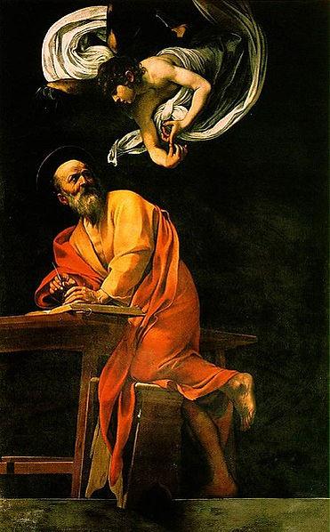372px-The_Inspiration_of_Saint_Matthew_by_Caravaggio.jpg