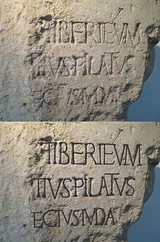 Pilate_Stone_copy_Milano_transcripted.jp