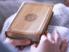 Lc 5,1-11 - ¡Viva es la Palabra de Dios!