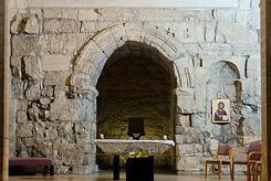 Ecce Homo side arch, tb011612934.jpg