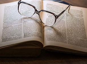 knowledge-proverbs_w850_h400_r4_q95.jpg