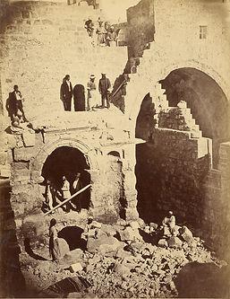Arc d'Hadrien
