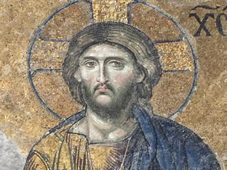 Jésus, le messie d'Israël