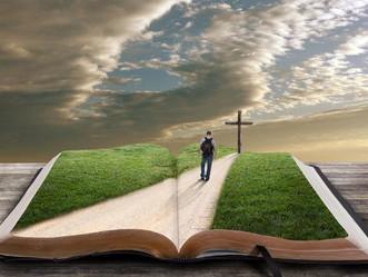 La Bible: comment des Écritures anciennes peuvent-elles devenir Parole vivante?