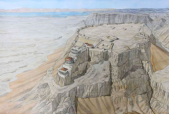 israel-masada-jc-golvin.jpg