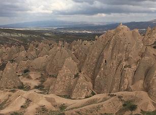 3 Cappadoce (35).JPG