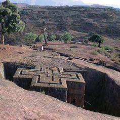 ethiopia-sights-lalibela_03.jpg