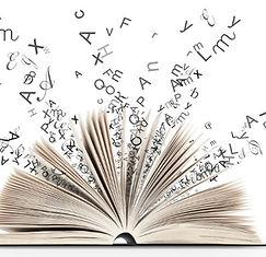 livre-ouvert-lettres-vole.jpg