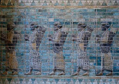 Archer_frieze_Louvre_AOD487.jpg