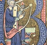 david-harpe-2.jpg