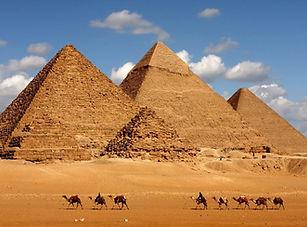 ph1-Egypte Gizeh.jpg