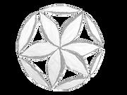 Logo Via Egeria