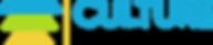 Logo 03 PNG.png