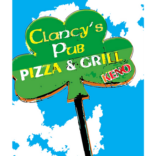 CLANCYS PUB