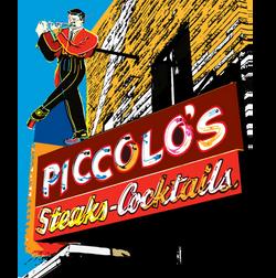 piccolos_petes