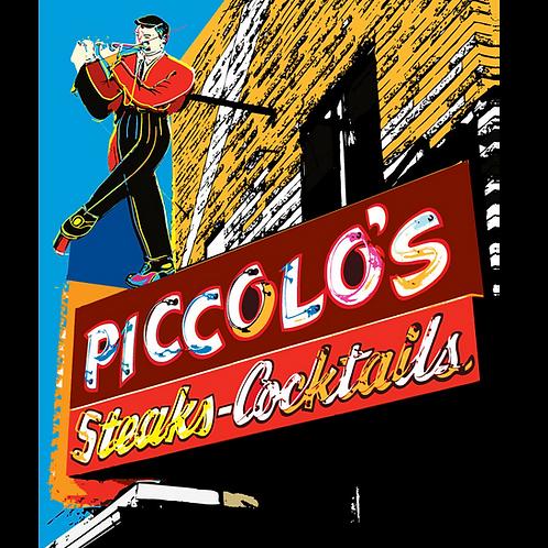 PICCOLOS