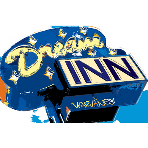 DREAM INN