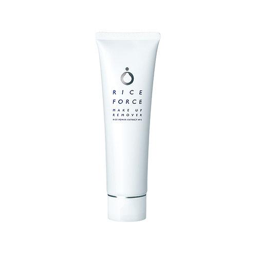 卸妝啫喱 120g