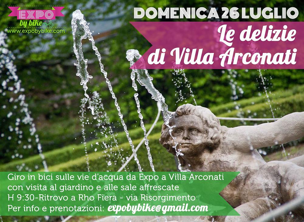 villa-arconati2.jpg