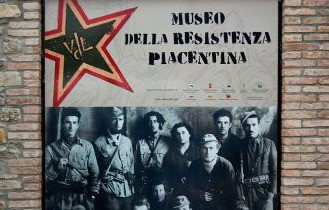 25/04: Resistere, pedalare, resistere