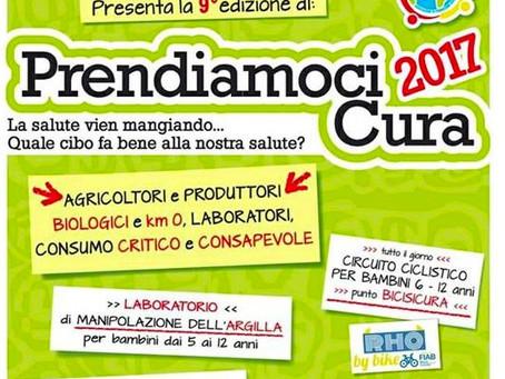 24/09 Girobimbi!