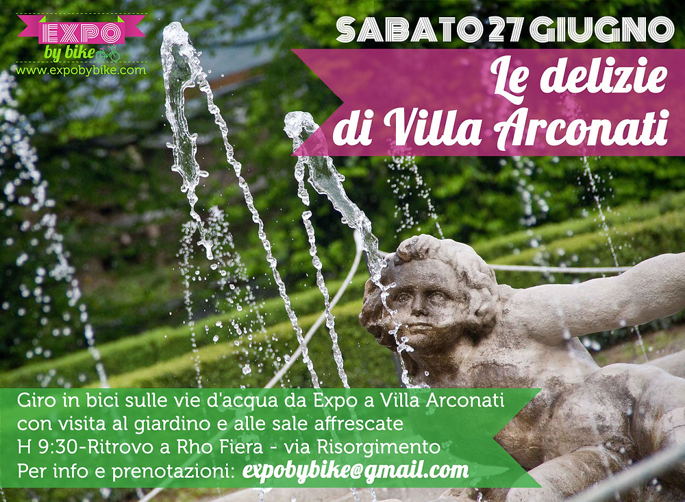 villa-arconati.jpg